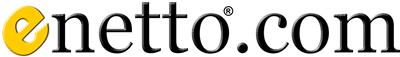 enetto.com